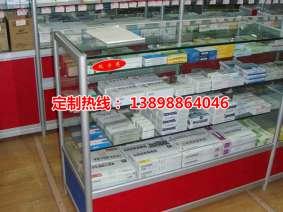 药房展柜 (4)