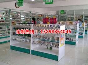 药房展柜 (9)
